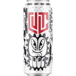 CULT Activattor Sugar Free