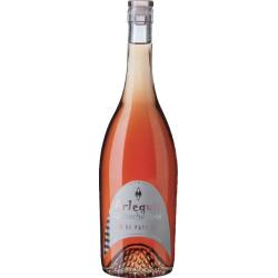 Arlequin Grenache Rosé