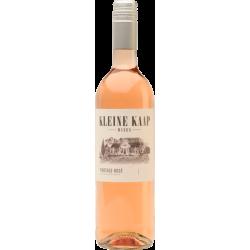Kleine Kaap Pinotage Rosé