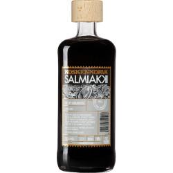 Koskenkorva Salmiakki