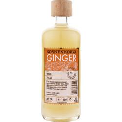 Koskenkorva Ginger