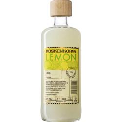 Koskenkorva Lemon