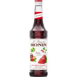 Monin Jordbær