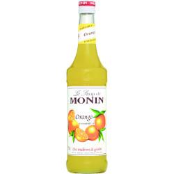 Monin Appelsin