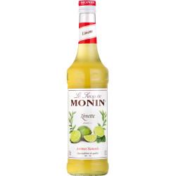 Monin Lime