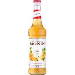 Monin Melon