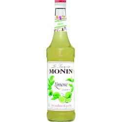 Monin Citron