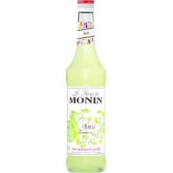 Monin Anis