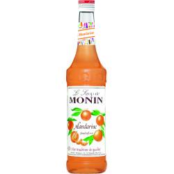 Monin Mandarin