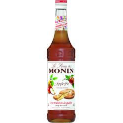 Monin Æbletærte
