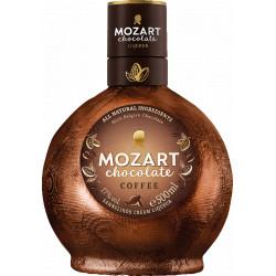 Mozart Likör Choco Coffee