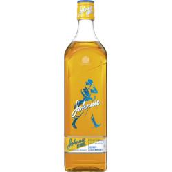 Johnnie Walker Blonde Blended Scotch Whisky