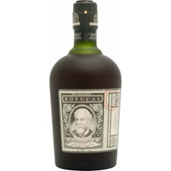 Botucal Old Fashioned