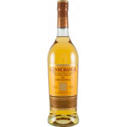 Glenmorangie Single Malt Scotch Whisky 10...