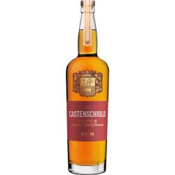 Castenschiold Sig. Rum