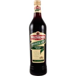 Wilthener Boonekamp Bitter