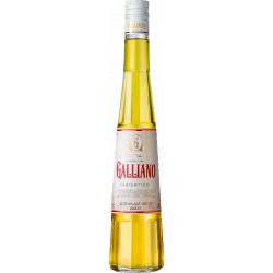 Galliano  L' Autentico