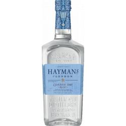 Hayman's Dry Gin