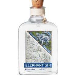 Elephant Gin Kambaku Elephant Strength