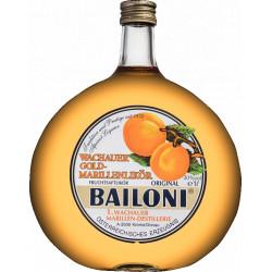 Bailoni Marillen-Likör