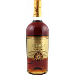 Botran Solera Rum 18 Years
