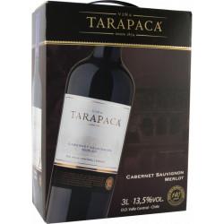 Tarapaca Cabernet Sauvignon...