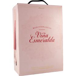 Torres Viña Esmeralda Rosé
