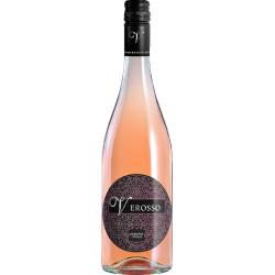Faustino Rivero Ulecia Bobal Rosé