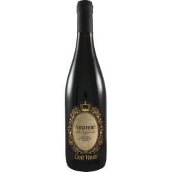 Coste Venete Amarone