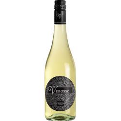 Verosso Chardonnay