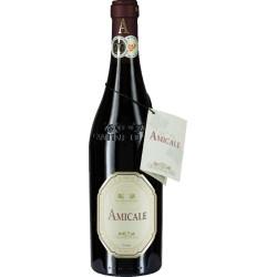 Amicone Rosso Veneto IGT