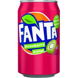 Aqua d'Or Blid brus