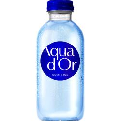 Aqua d'Or uden brus