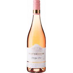 Silverboom Pinotage Rosé