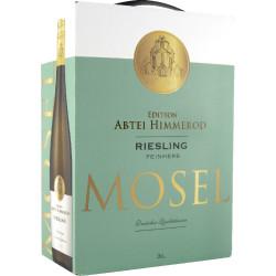 Edition Abtei Himmerod Riesling Feinherb...