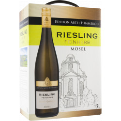Himmerod Riesling Feinherb...