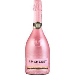 JP. Chenet ICE Rosé