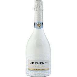 JP. Chenet ICE White
