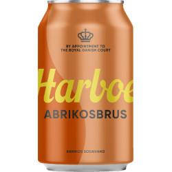 Harboe Abrikos