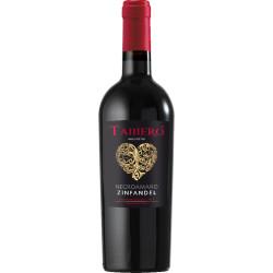 Gran San Tiago Chardonnay