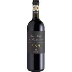 Cecchi Vino Nobile De Monepulciano