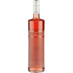 Bree Rosé Pinot Noir 0,75 l.