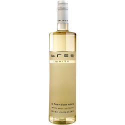 Bree Chardonnay 0,75 l.