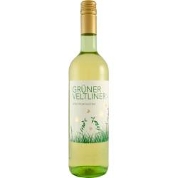 Grüner Veltliner ZGM