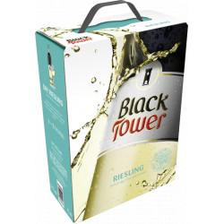 Black Tower Riesling