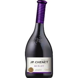 JP. Chenet Merlot