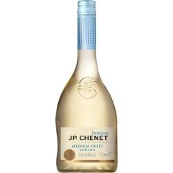 JP. Chenet Medium Sweet