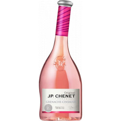 JP. Chenet  Grenache Cinsault