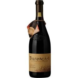 Tarapaca Plus Red Blend