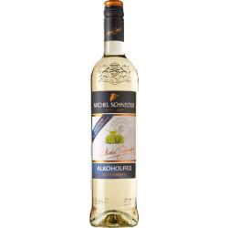 Michel Schneider Chardonnay...